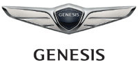 Tyres for Genesis  vehicles