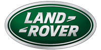 Tyres for Land Rover  vehicles